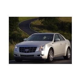 Cadillac CTS 3.6 V6 311HK 2008-2011