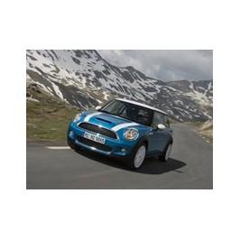 Mini One (R56) 1.4 75hk 2009-
