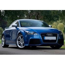 Audi TTRS Plus (8J) 2.5 TFSI 360HK 2012-