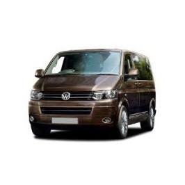 Volkswagen Caravelle (T5) 2.0 115hk 2003-