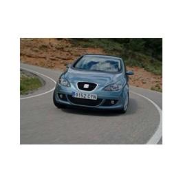 Seat Toledo 1.6 102hk 2004-2009