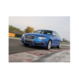 Audi S6 (C6) 5.2 FSI 435HK 2006-2011
