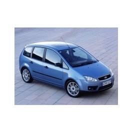 Ford Focus C-Max 1.8 120hk 2003-2007