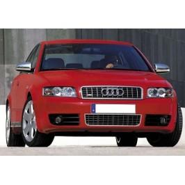 Audi S4 (B6) 4.2 V8 344HK 2003-2005
