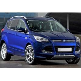 Ford Kuga 1.5 EcoBoost 150hk 2014-