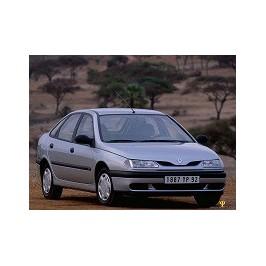 Renault Laguna 1.6 107hk 1998-2001