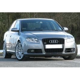 Audi A4 (B7) 3.0 TDI 204HK 2005-2007