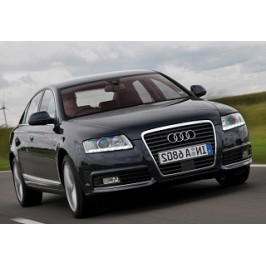 Audi A6 (C6) 3.0 TDI 240HK 2008-2011