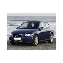 Volvo C30 1.6D 109HK 2006-2009