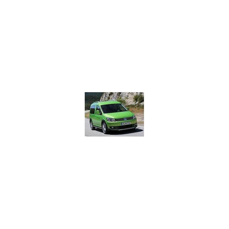 volkswagen caddy 2kn 2 0 tdi 122hk 2016 gdm. Black Bedroom Furniture Sets. Home Design Ideas