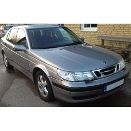 Saab 9-5 2.0t 2001-2010
