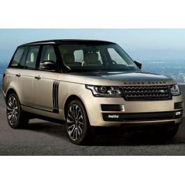 Land Rover Range Rover (L405) 3.0 V6K 340hk 2013-