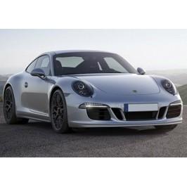 Porsche 911 Carrera 350hk 2011-2015