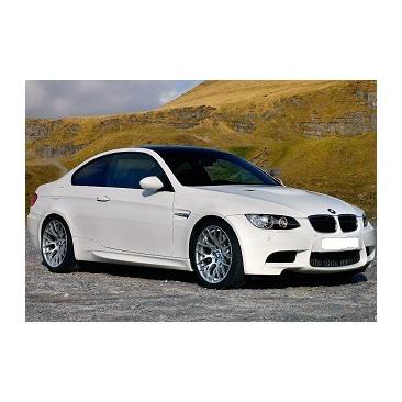 BMW 3-serie (E9x) 320d 184HK 2009-2011