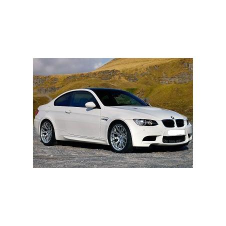 BMW 320d 184HK 2010-2013