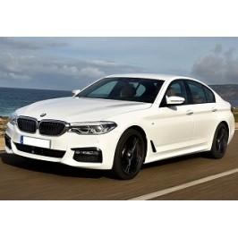 BMW 5-serie (G3x)