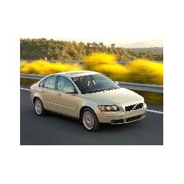 Volvo S40 1.6D 109HK 2005-2011