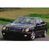 E-Klass (W210) 1995-2002