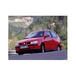 Seat Cordoba 1.4 75hk 2001-2002