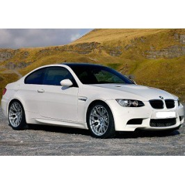 BMW 3-serie (E9x) 330d 231HK 2005-2008