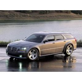 Dodge Magnum SRT-8 425hk 2005-2008