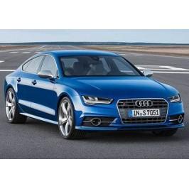 Audi S7 4.0 TFSI 420hk 2012-2014