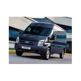 Ford Transit 2.2 TDCi 85hk 2006-2012