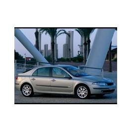 Renault Laguna 2.0 135hk 2002-2005