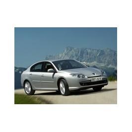 Renault Laguna 2.0 140hk 2007-2015