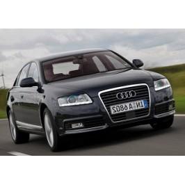 Audi A6 (C6) 3.0 TDI 233HK 2006-2008