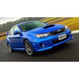 Subaru Impreza 2.0D 150hk 2009-2011