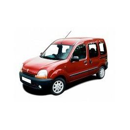 Renault Kangoo 1.2 75hk 1999-2008
