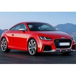 Audi TTS (8S)