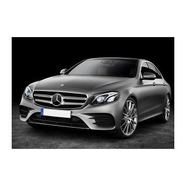 Mercedes-Benz E-Klass W213