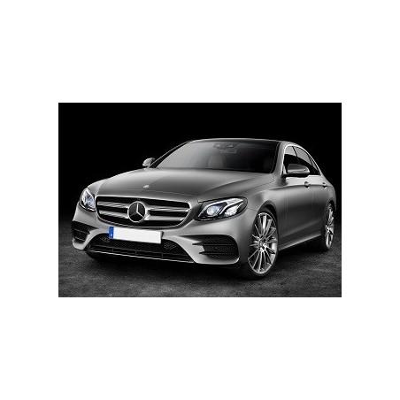 Mercedes-Benz E 200 d 160hk 2019-