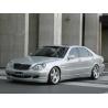 S-Klass (W220) 2000-2005