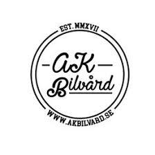 AK_Bilvard_logga.jpg